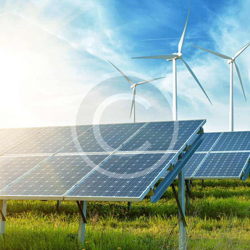 Planning Your Own Solar Power System