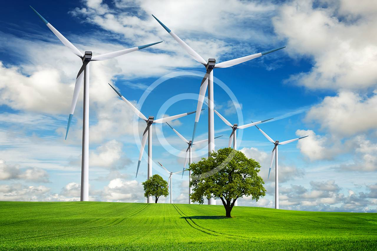 how to invest in clean energy